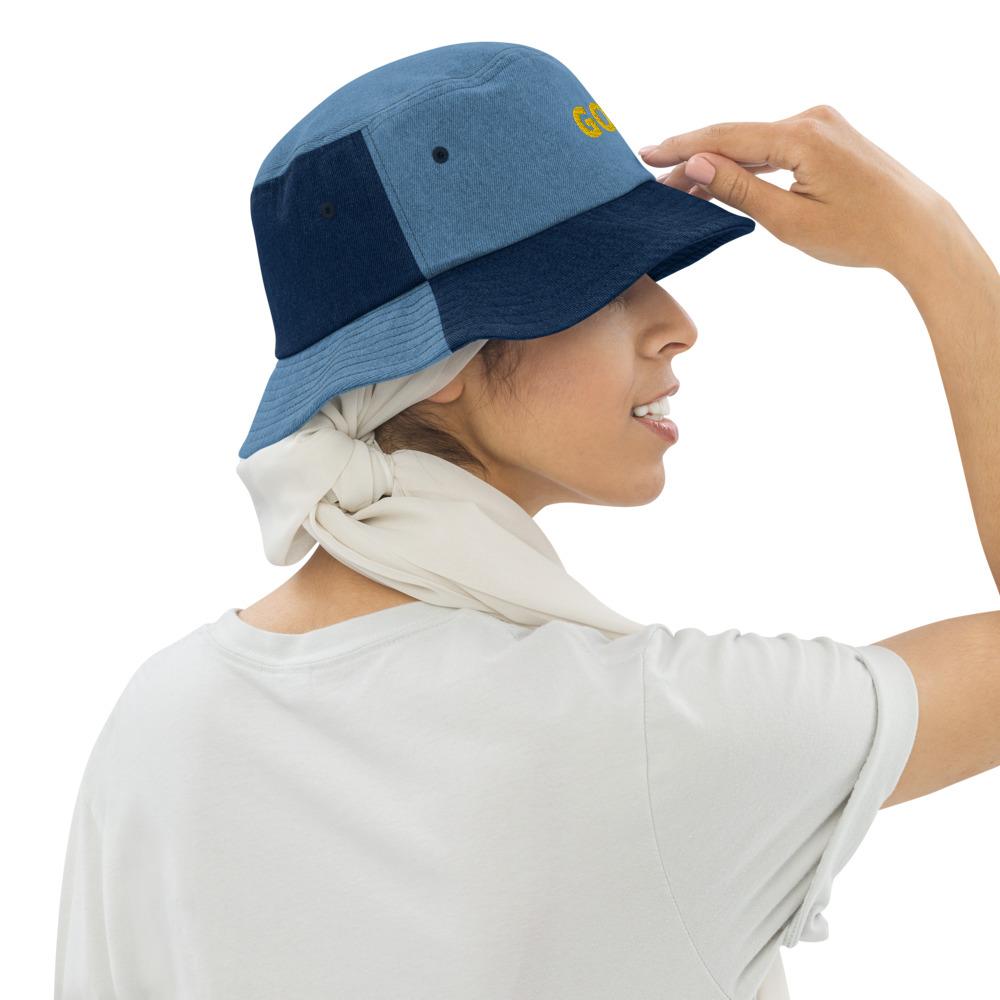 denim-bucket-hat-classic-light-denim-right-6141252c70043.jpg
