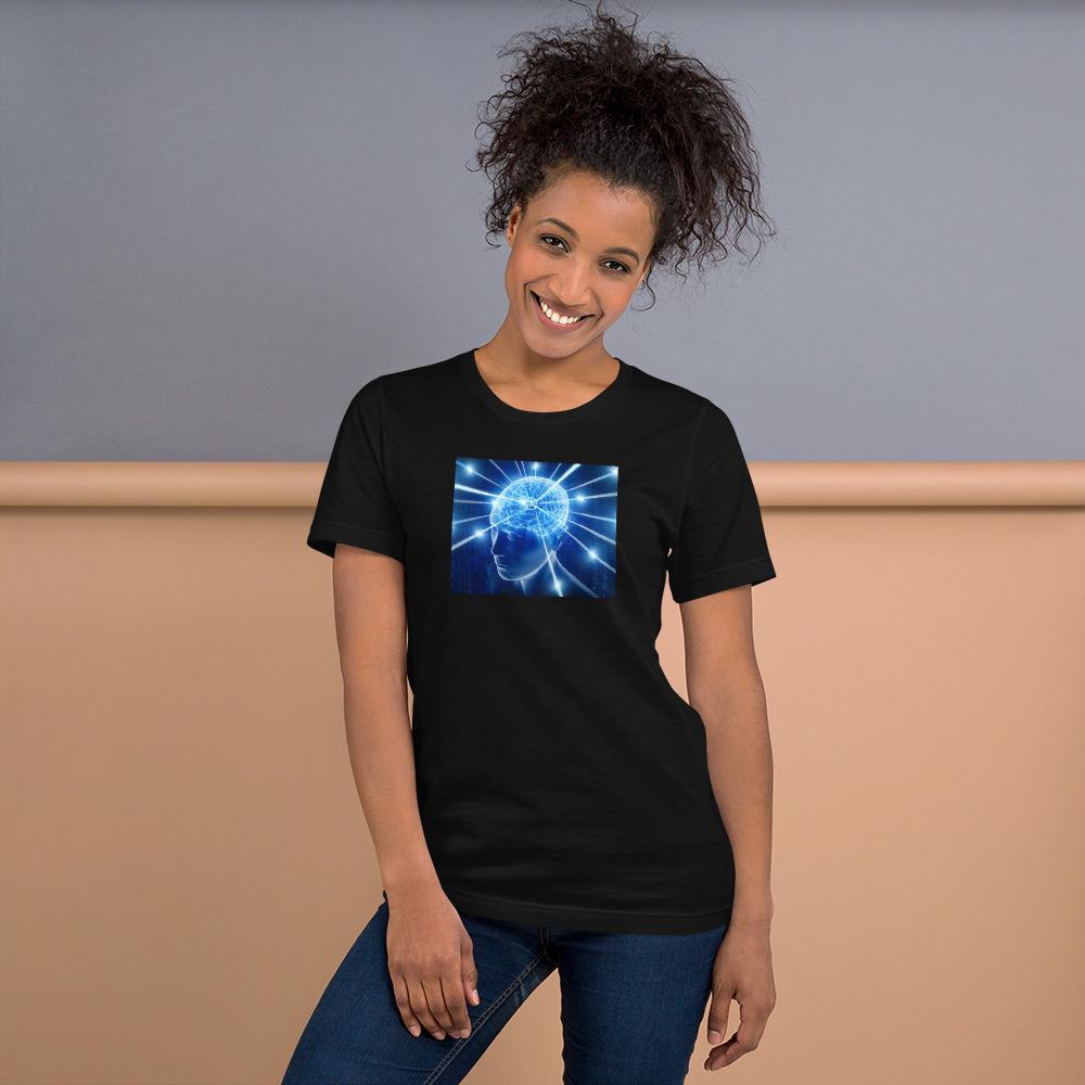 unisex-staple-t-shirt-black-front-61412382485e0.jpg