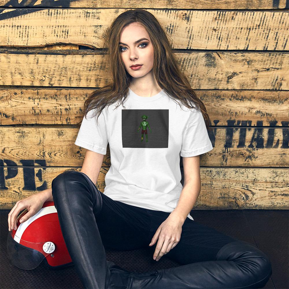unisex-staple-t-shirt-white-front-61412263db3f9.jpg